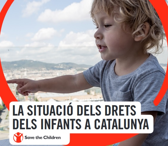 Save the Children denuncia les desigualtats que afecten a infants gitanos en el sistema educatiu i destaca les accions del Pla Integral del Poble Gitano a Catalunya com a polítiques de referència