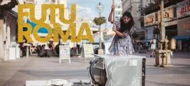 La biennal de Venècia acull l'exposició d'art romaní FUTUROMA