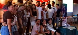 Les desigualtats educatives al centre del debat de les 39es Jornades de l'Associació Enseñantes con Gitanos